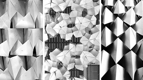 Explorá arquitectura