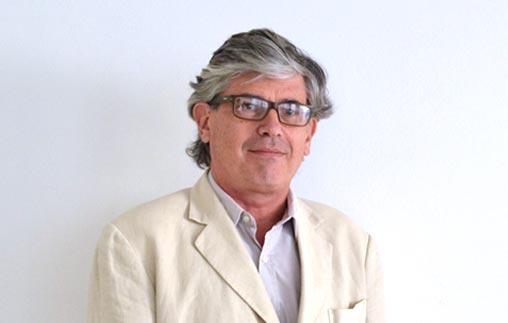 Felicitamos alDr. Arq. Fernando Diez por su incorporación a laAcademia Nacional de Bellas Artes