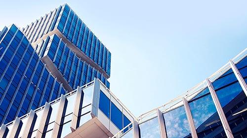 Programa de posgrado Planificación y gestión de la oficina de arquitectura