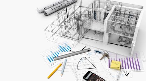 Programa de posgrado Formación superior en BIM(Building Information Modelling)