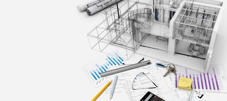 Programa Ejecutivo Formación superior en BIM(Building Information Modeling)