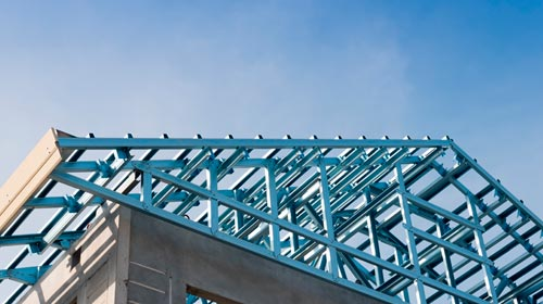 Porgrama de posgrado Diseño y construcción de obras en steel framing
