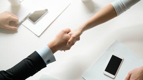 Programa Ejecutivo Negociación: cómo superar los obstáculos más frecuentes