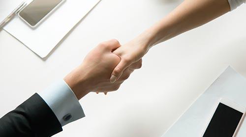 Curso Negociación: cómo enfrentar tácticas difíciles