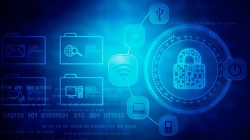 Diplomatura Ciberseguridad