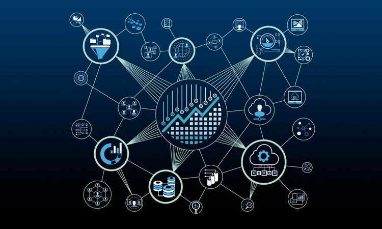 Fundamentos de Data Science