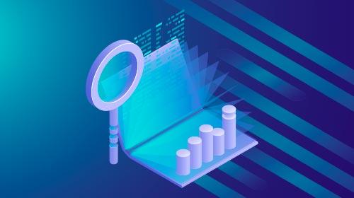 Programa Fundamentos de Data Science