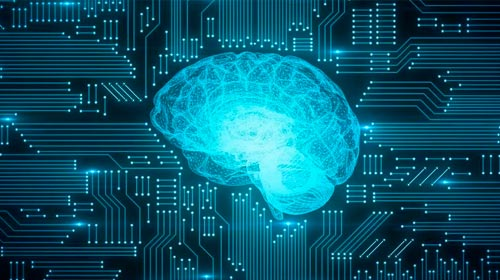 Programa Fundamentos de Machine Learning