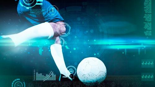 Programa Ejecutivo Big Data en la industria del deporte II
