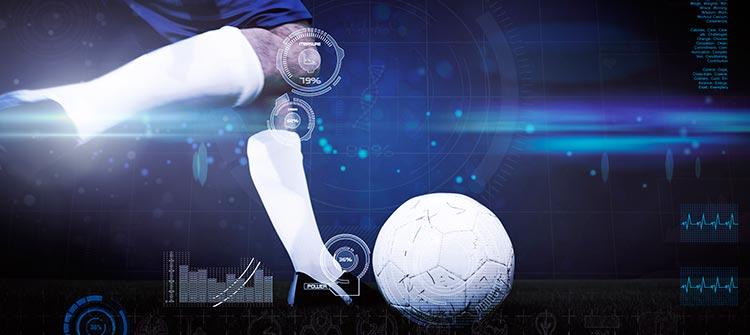 Programa ejecutivo Big Data en la industria del deporte I