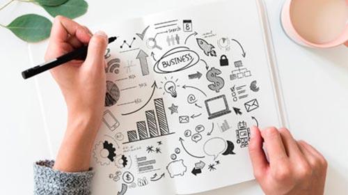 Programa ejecutivo Business Analytics
