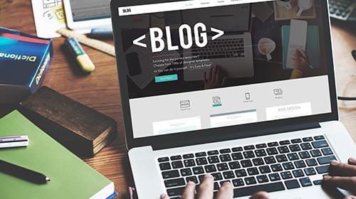 Programa ejecutivo Content Marketing