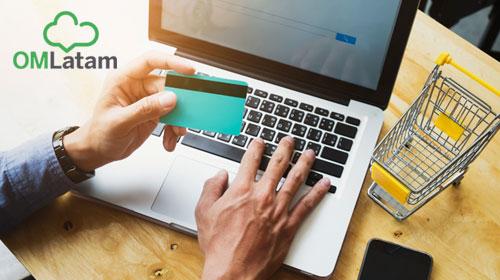 Programa ejecutivo E-commerce