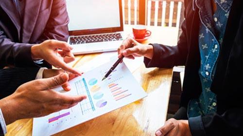 Programa ejecutivo Gestión del Capital Humano
