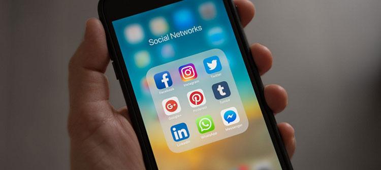 Programa ejecutivo Gestión de redes sociales