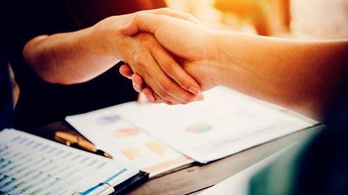 Programa ejecutivo Inteligencia emocional aplicada a entrevistas de selección