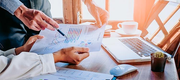Programa ejecutivo Inteligencia y habilidades de ventas