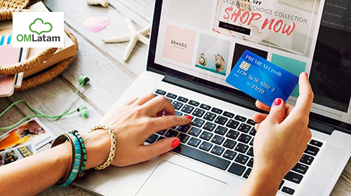 Programa ejecutivo Mapeo del consumidor