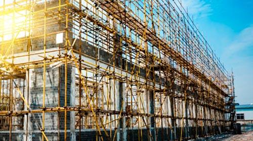 Programa ejecutivo El negocio del Real Estate