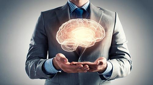 Programa ejecutivo Neuroventas