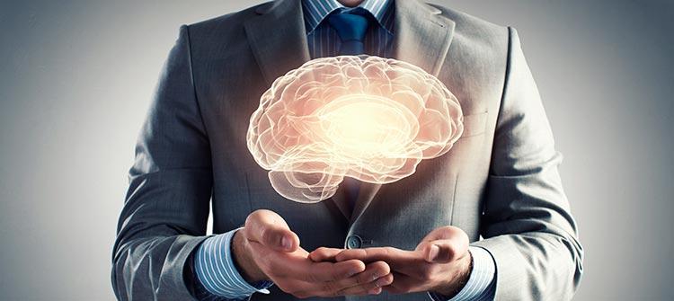 Resultado de imagen de las neuroventas