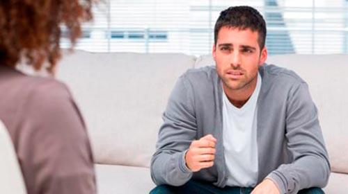 Programa de posgrado Psicología y Terapia Cognitiva