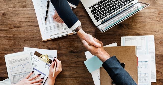 Negociación: cómo superar los obstáculos más frecuentes
