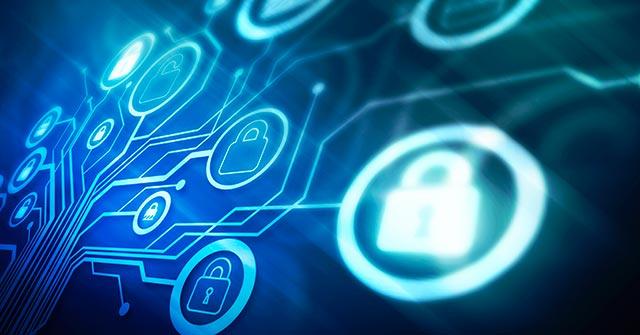 Programa Ejecutivo: Ciberseguridad, Anonimato, Infosecurity y Data Compliance