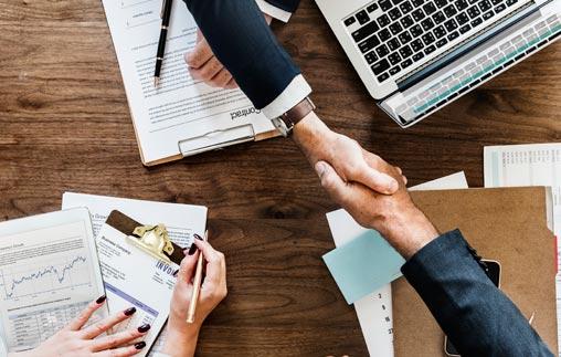 Curso intensivo Negociación: Cómo superar los obstáculos más frecuentes