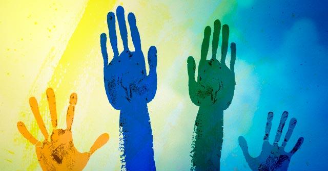La responsabilidad de proteger como mecanismo de protección de los Derechos Humanos. De Kosovo a Venezuela