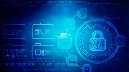Conferencia: Los espejismos de la Ciberseguridad en la era del Anonimato