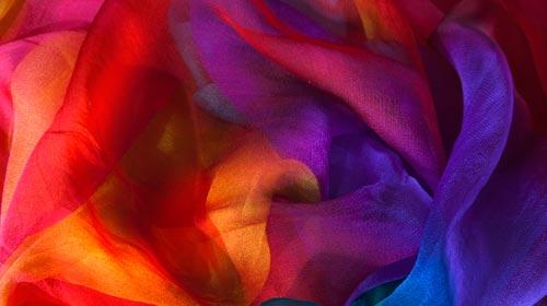 ¿Guerra de conciencias? El debate sobre objeción de conciencia en los derechos reproductivos y LGBTI