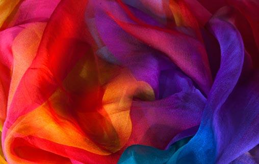 ¿Guerra de conciencias?El debate sobre objeción de conciencia en los derechos reproductivos y LGBTI