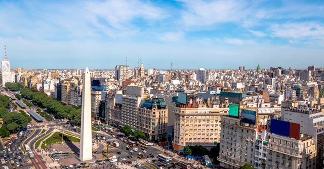 El rol del Defensor del Pueblo en la Ciudad Autónoma de Buenos Aires