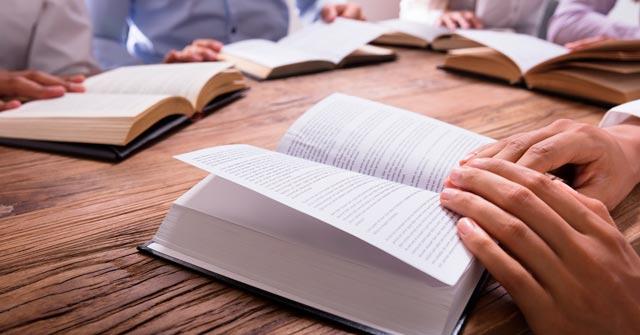 La Enseñanza del Derecho en los Estados Unidos: Nuevas técnicas de aprendizaje y evaluación de clases