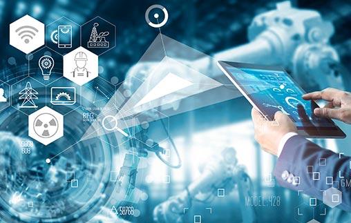 TICS: Las nuevas políticas del sector