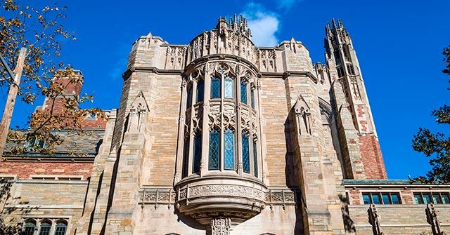 Convocatoria: Programa de intercambio estudiantil con Yale Law School