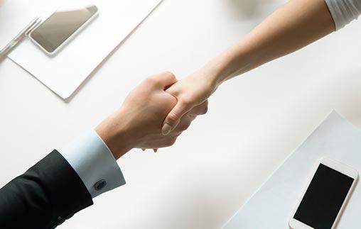 Negociación: cómo enfrentar tácticas difíciles