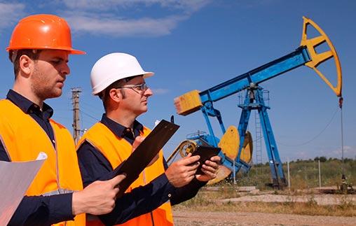 Conferencia: Acceso a la información y ambiente: análisis del fallo FARN c/YPF. El caso Chevron