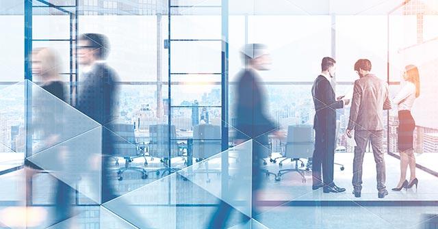 Conferencia: La Responsabilidad Penal de las Empresas, Ética y Compliance