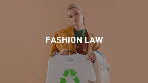 Fashion Law: la moda al compromiso del medioambiente y el Fashion Act