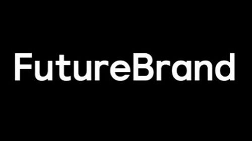 """""""En la filosofía de FutureBrand, las marcas responden a una enorme cantidad de realidades y necesidades del cliente"""", expresóGustavo Koniszcser, Director de Future Brand"""