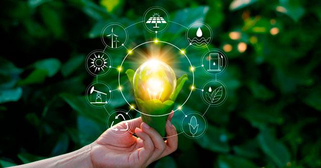 Seminario: Emprender con impacto ambiental y social
