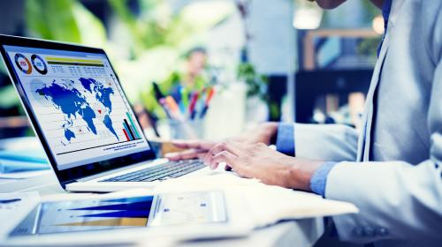 Seminario: Las empresas en un escenario global, adaptarse o morir