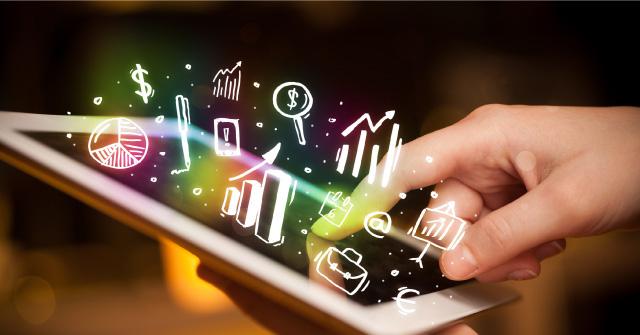 Seminario: La logística en la era digital