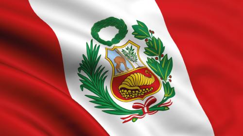 Seminario: Oportunidades comerciales con Perú