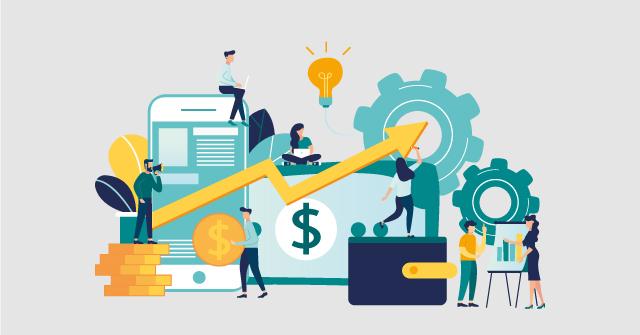 Seminarios Premium MBA: Finanzas y Toma de decisiones