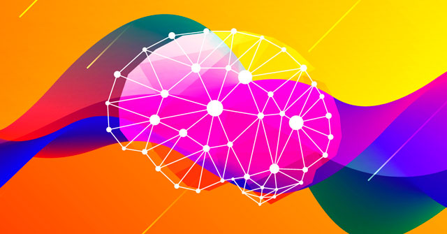 Neuroventas: antes vender era una técnica, hoy es una ciencia