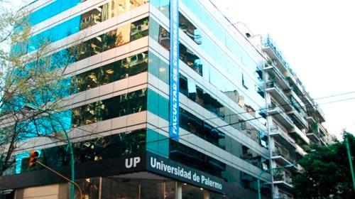 La UP reconocida como institución con mayor producción científica sobre turismo de Latinoamérica