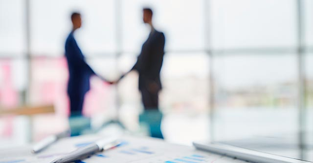 Workshop: Cómo asesorar a tu cliente con la constitución de sociedades comerciales